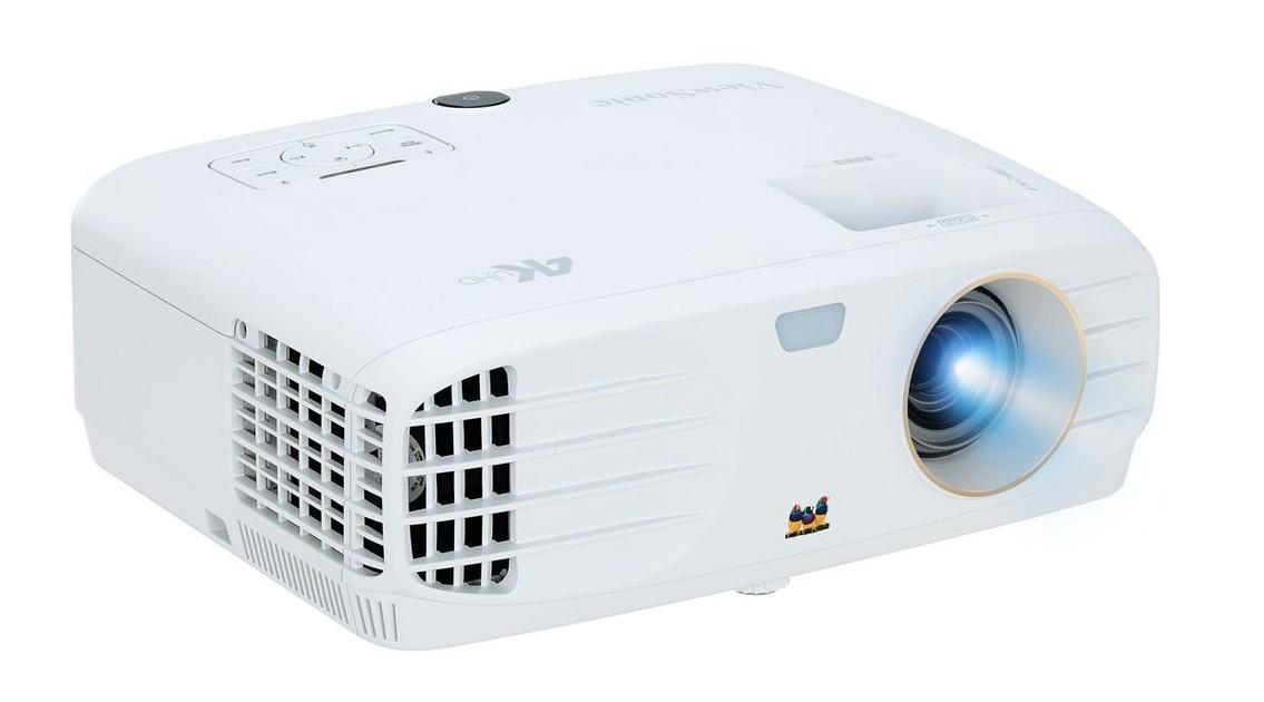 Проекторы 4K лазерные и другие кинопроекторы для дома советы по выбору домашних и других моделей