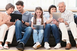 Как выбрать хороший планшет: рекомендации CHIP
