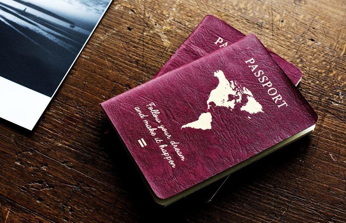 Как могут мошнники воспоьзоваться паспортными данными