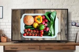 Топ-7 недорогих телевизоров для кухни: рейтинг 2020 года