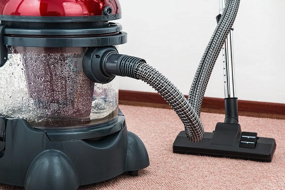 Пылесборники для пылесоса особенности универсальных многоразовых мешков виды пылесборников Характеристики и размеры тканевых и других моделей