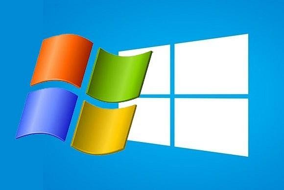 Что лучше, Windows 7 или Windows 10: сравнительная таблица