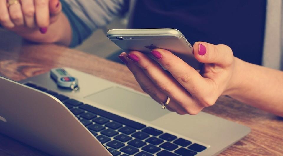 Как сделать резервную копию iPhone: сохраняем фото, сообщения и многое другое