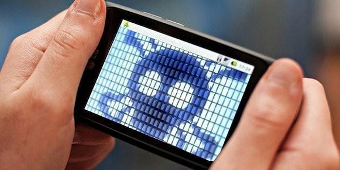 Антивирус для iPhone: когда он нужен?