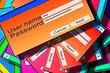 Лучшие приложения для безопасного хранения паролей онлайн