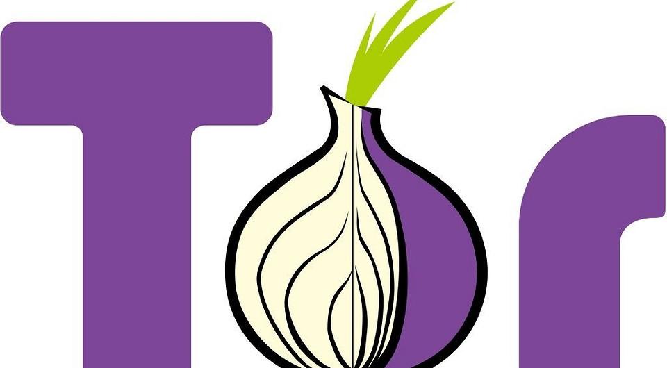 На каком браузере работает тор гирда как скачать darknet hudra