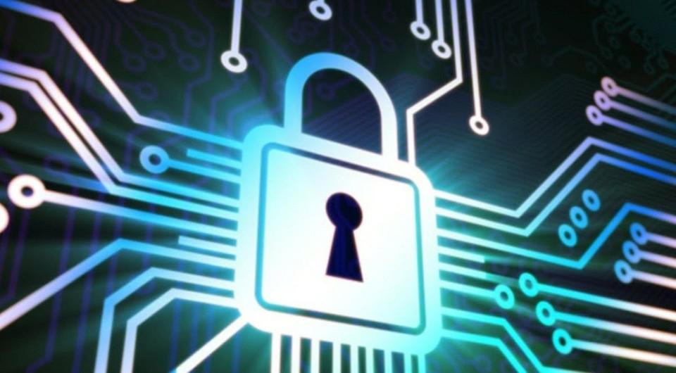 Ставим пароли на файлы, папки, диски: надежно и без лишних программ
