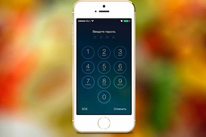 Что делать, если вы забыли пароль ограничений на iPhone или iPad