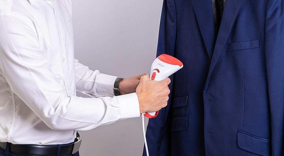 Выбираем отпариватель для одежды: рейтинг лучших