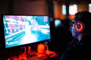 Какой монитор выбрать для игр: советы и рейтинг 2020
