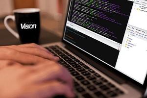Российские программисты попали в Книгу рекордов Гиннесса