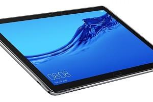 HUAWEI распродает планшеты со скидками до 3000 руб. и подарками в придачу