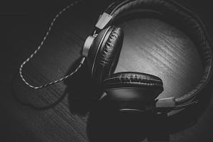 Лучшие бюджетные игровые гарнитуры 2020: звук на полную!
