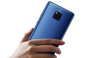 Неожиданность от DxOMark: эксперты назвали смартфоны с лучшим качеством звука