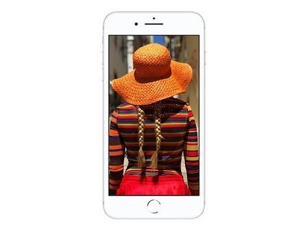 Apple iPhone 8 64GB