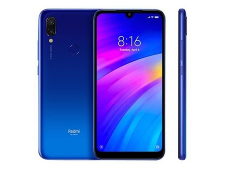 Xiaomi Redmi 7 16GB