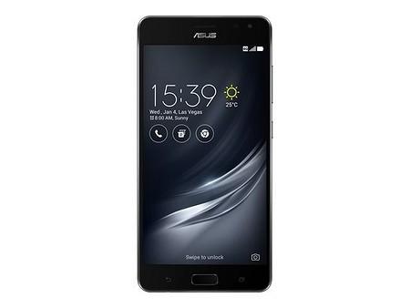 Asus ZenFone AR 128GB