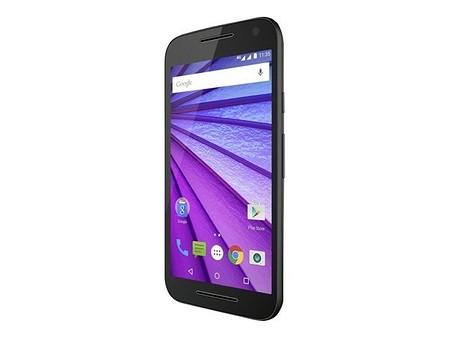 Motorola Moto G (3. Generation)