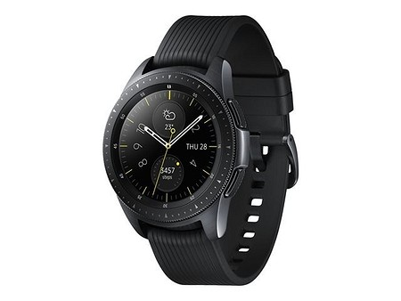 Samsung Galaxy Watch R810