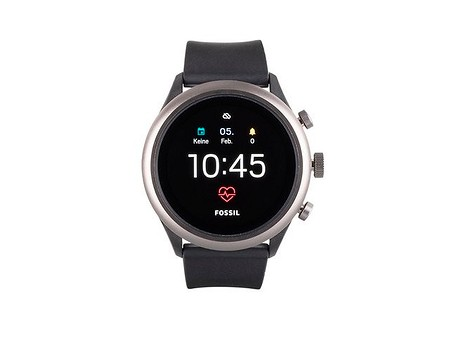 Fossil SPORT (FTW4019P)