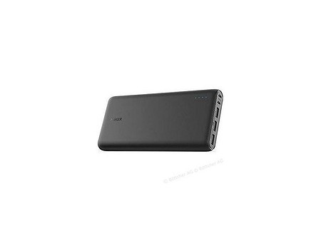 Anker PowerCore 26800 (A1277)