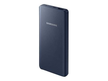 Samsung EB-P3000BNEGWW