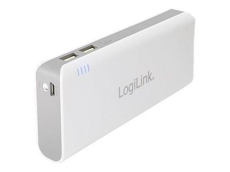 LogiLink Mobile Power Bank (PA0083)