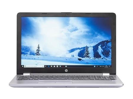 HP 250 G6 silber (4BD24ES#ABD)