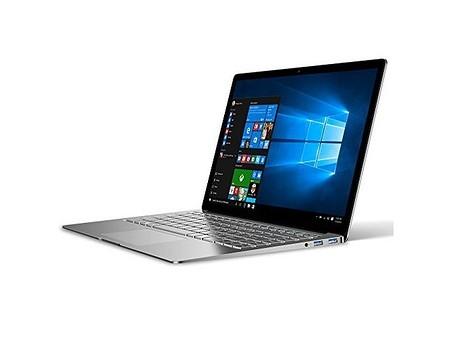 Chuwi Lapbook Air 14,1 (8GB/128GB)