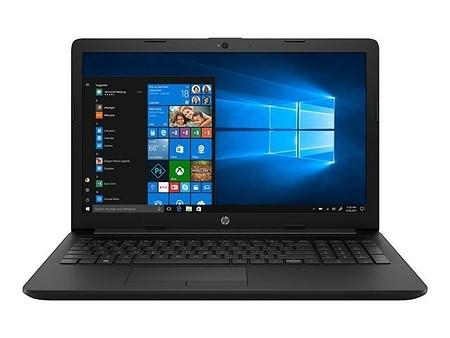 HP 15-da0400ng schwarz (4PK01EA#ABD)