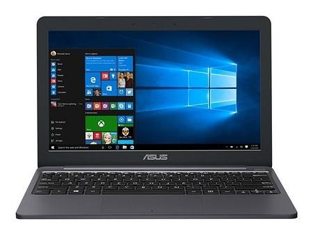 Asus VivoBook E203MA-FD825TS (90NB0J02-M03680)