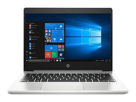 HP ProBook 430 G6 (5TL26EA#ABD)