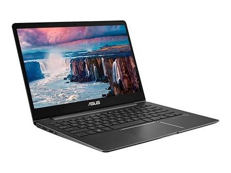 Asus Zenbook 13 UX331FN-EG023R (90NB0KE2-M00720)