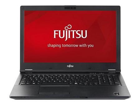 Fujitsu Lifebook E558 (VFY:E5580MP580DE)