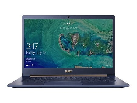Acer Swift 5 SF514-52T-59HY (NX.GTMEV.001)
