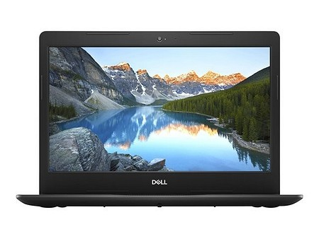 Dell Inspiron 14 3480 (6NX0Y)