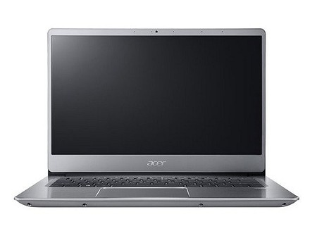 Acer Swift 3 SF314-54-37H0 (NX.GXJEG.009)