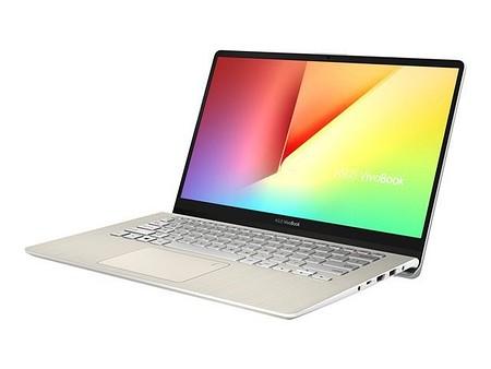 Asus VivoBook S14 S430UA-EB224T (90NB0J55-M02830)