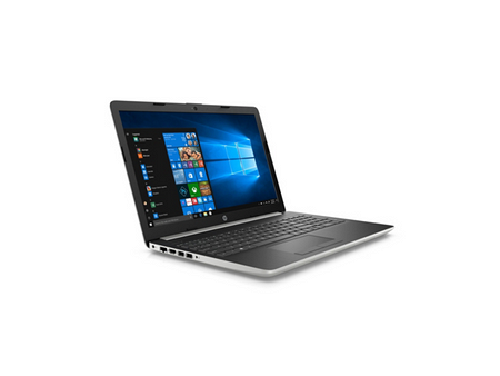 HP 15-da1402ng (5QU70EA#ABD)