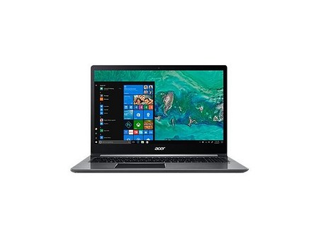 Acer Swift 3 SF315-41-R4W1 (NX.GV7EV.001)
