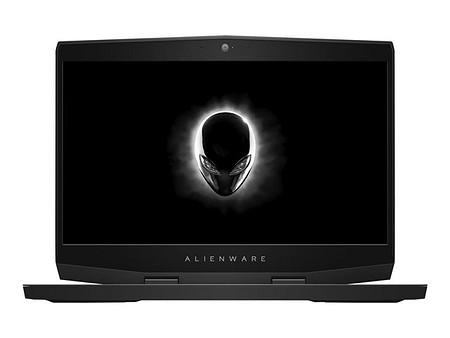 Dell Alienware m15 (565K7)