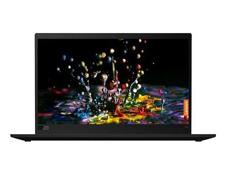 Lenovo ThinkPad X1 Carbon G7 (20QD00L7GE)