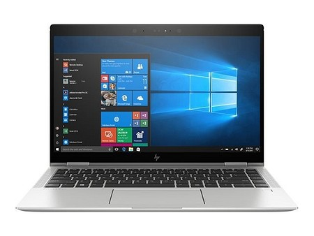 HP EliteBook x360 1040 G5 (5SR13EA#ABD)