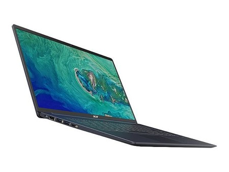Acer Swift 5 SF515-51T-73Q7 (NX.H69EG.005)