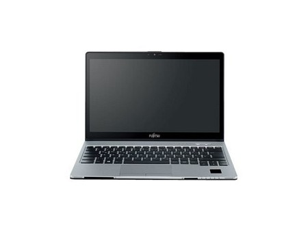 Fujitsu Lifebook S938 (VFY:S9380MP780DE)