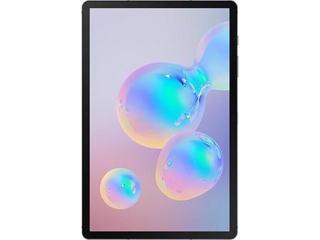 Samsung Galaxy Tab S6 128GB LTE (SM-T865NZAA)