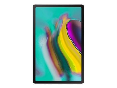 Samsung Galaxy Tab S5e 64GB LTE (SM-T725NZSA)