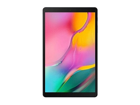 Samsung Galaxy Tab A 10.1 32GB LTE (SM-T515NZKD)