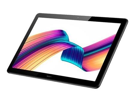 Huawei MediaPad T5 10 32GB (53010DJF)