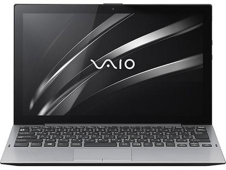 VAIO A12 (92993)
